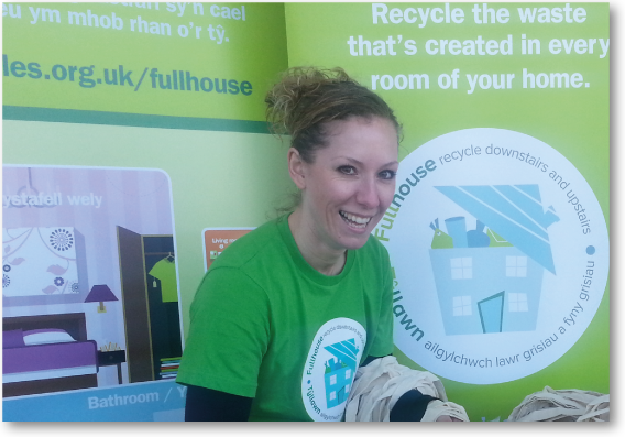 Recycle4Wales_Full-House-Roadshow cs