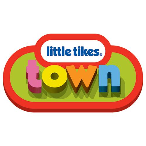 tikes-logo2