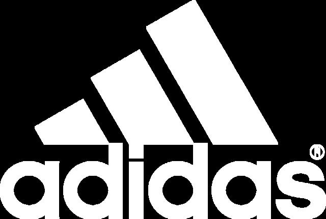 adidas-white-logo-png-8 - Eventeem